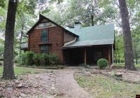 502 county road 30 mountain home ar 1 bath single family Cabins In Mountain Home Ar