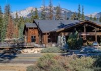 54 hotels and lodging near sequoia national park Cabins In Sequoia National Park