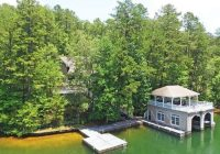 54 lake yonah westminster sc 29693 zillow Lake Yonah Cabin For Sale