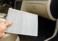6 best cabin air filters of 2021 oem aftermarket how to Best Cabin Air Filter