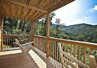 6 secluded luxury cabins in gatlinburg tn perfect for your Luxury Cabins In Tennessee