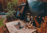 60 small mountain cabin plans with loft awesome pin laura Cabin Loft Pintrest
