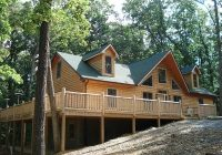6br cabin vacation rental in shenandoah virginia 228286 Cabins In Shenandoah Va