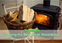 7 best small wood stoves that can beat ice cold weather in 2021 Small Wood Stoves For Cabins