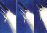 7 myths about the challenger shuttle disaster technology Challenger Crew Cabin Pictures