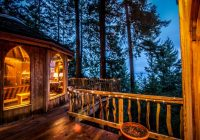 8 enchanting forest cabin rentals for nature lovers the Romantic Cabins In Pa