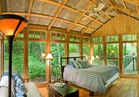 8 hidden cabins and cottages travel wisconsin Cabin Cottage Bedroom