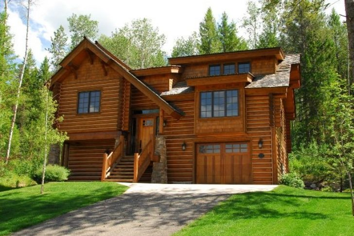Permalink to Texas Log Cabins For Sale Ideas
