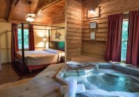 9 most romantic resorts in georgia with photos honeymoon Romantic Mountain Cabin Getaways