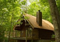a cabin in the woods pigeon forge updated 2021 prices Cabin In The Woods