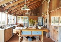 a decorators guide to cottage style decor Cabin Decorating Ideas