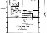 a frame house plans home design ls h 15 1 AFrame Cabin Floor Plans With Loft