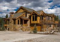 a look at cabins for sale in pagosa springs co Cabins In Pagosa Springs