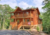 a perfect stay 5 bedroom cabin rental cabins usa gatlinburg Pigion Forge Cabins