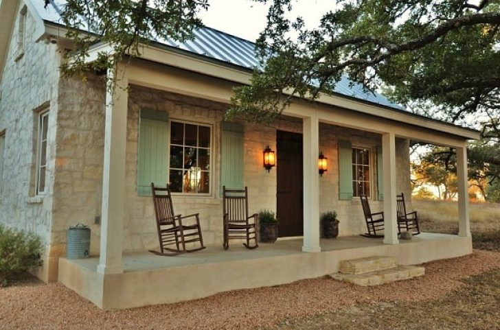Permalink to Cozy Small Cabins Texas