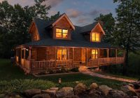 a touch of luxury cabin 2 br 2 ba lake lure north Lake Lure Cabin Rentals