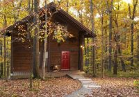 abe martin lodge updated 2021 prices motel reviews Brown County State Park Cabins