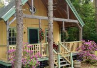 acadia national park cabin rentals getaways all cabins Acadia National Park Cabins