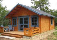 affordable cabin kits tiny houses prefab free shipping Cabins In Memphis Tn