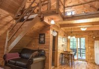 affordable cabin rentals near hocking hills ohio Best Cabins In Ohio
