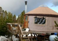 affordable rustic retreats year round colorado state park Camping Cabins In Colorado