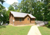 aint she sweet cabin 11 at occoneechee state park state Virginia State Parks With Cabins