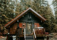all i need is a little rustic cabin in the woods 27 photos Cabins In The Woods