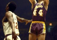 all time lakers team si Zeke From Cabin Creek