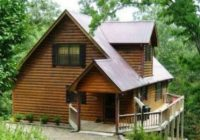 allstar enterprises north georgia cabin Cabins In Atlanta Georgia