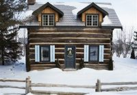along with my dream home is a dream cottage cabin homes Cabin Cottage Collingwood