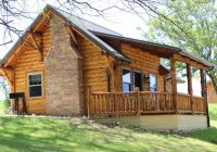 amish country ohio cabin rentals getaways all cabins Cabins Amish Country Ohio