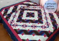 amish log cabin quilts log cabin quilt log cabin quilt blocks amish patchwork quilt star over log cabin bedspread beige patchwork queen Log Cabin Quilts Pictures