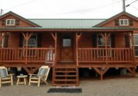 amish made cabins amish made cabins cabin kits modular Amish Log Cabins