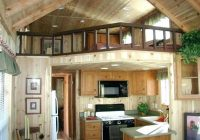 amusing log cabin designs and floor plans small frame Cabin Designs With Lofts