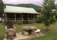 appalachian cabins updated 2021 prices campground Seneca Rocks Wv Cabins