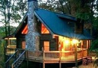 appealing small cottage house designs cabins loft cabin Cabin Designs With Lofts
