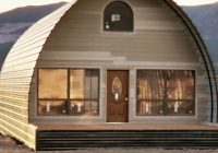 arched cabins no instagram this gorgeous 24×40 arched Arched Cabins