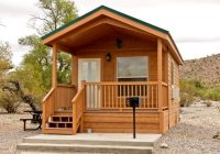 arizona cabin rentals arizona state parks Lake Cabin To Rent Near Me