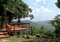 arkansas grand canyon view cabin Best Cabins In Arkansas