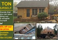 arkansas log home kits log home kits wi custom log home Cabin Kits Prices
