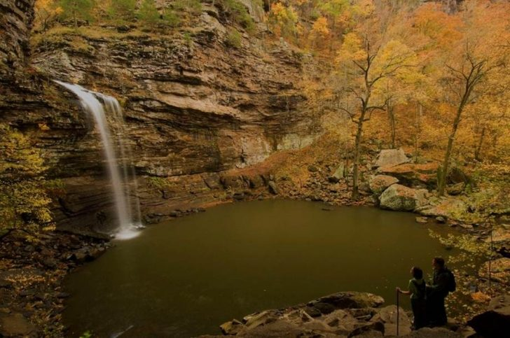 Permalink to Elegant Arkansas State Parks With Cabins