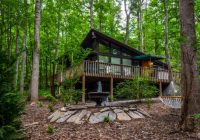 asheville cabins of willow winds asheville nc resort Asheville Cabins Of Willow Winds Asheville Nc
