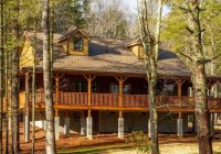 asheville country cabins mountain laurel cabin luxury Mountain Laurel Cabins