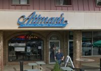 attmans deli closes in cabin john plans to relocate Cabin John Shopping Center