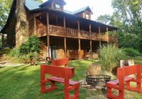 awesome brown county cabins brown county indiana Nashville Indiana Cabins