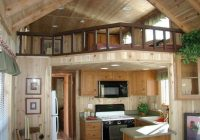 awesome tiny house interior ideas 29 tiny house interior Amazing Small House Cabin Plans Designs
