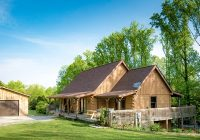 back to nature cabin rentals Back To Nature Cabins