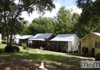 bayou cabins bed breakfast bayou boudin cracklin Breaux Bridge Cabins