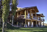 bear lake real estate listings bear lake realty Lake Cabin Utah For Sale