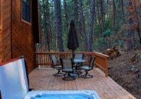 bear paradise 22 cabin for rent in ruidoso new mexico nm Cabins Ruidoso New Mexico